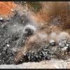 Army soldier killed in Uri blast