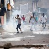 Good governance and good policy needed to address Kashmir issue