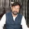 KEG seeks action against Lal Singh, terms his statement 'criminal'