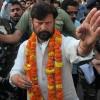 BJP leader threatens Kashmiri journalists of 'Shujaat-like' consequences