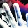 Nine-year-old raped in UP's Hamirpur