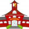 Shifting Gujjar students from schools decreases enrolment
