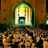 Shab-e-Qadar celebrated across Kashmir with religious fervour