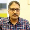 Shujaat Bukhari approached CM for increased security few days before his killing: Dulat