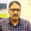 A tribute to Shujaat Bhukhari