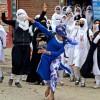 Stone pelting in Kashmir –Will it stop ?