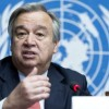 UN chief supports Zeid on HR violations report on Kashmir