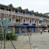 Kashmir shuts to remember July 13 martyrs..