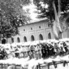 Flashback: 13 July 1931, a tragic day in Kashmir History
