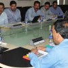 JK to achieve 1150 MW target of solar energy by 2020, Advisor told