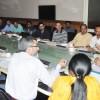 Govt to introduce Rehbar-e-Machli-Palan scheme: Samoon