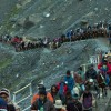Over 1.2k pilgrims leave for Amarnath