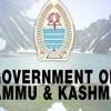 Govt orders regular updating of official websites, concerned about 'bad image'