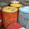 Police seize diesel, arrest smugglers