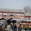 Lone maternity care hospital in Valley performing beyond its capacity