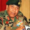 Ex-military man Hasnain is chancellor CUK