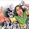 15-yr-old girl raped for several months by youth in UP