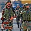 Three militants killed in Kulgam gunfight