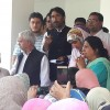 Misrule, mismanagement of PDP-BJP will continue to haunt State: Mir