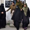 Court sends Aasiya Andrabi, two others to one-month judicial custody