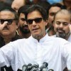 Imran Khan elected as Pak's new PM, oath today