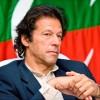 Indian HC calls on Imran Khan