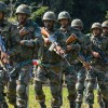 Battle injuries, rough weather turn 200 armed personnel 'disabled' every year
