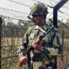 Jawan injured as Army foils infiltration bid along LoC in Rajouri