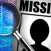 CRPF trooper goes missing from Shopian