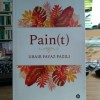 Painting the Pain