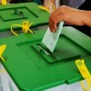 ULB polls: 41 nomination forms issued in Baramulla