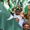 How Political Engineering successfully influence Pakistan General Elections 2018