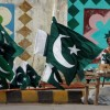 I-Day celebrations in Pakistan claim 3 lives, leave 35 injured