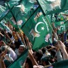 Pakistan on the boil as Sharif is jailed