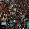 Pakistan's Parliament summoned on Monday, members to take oath