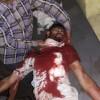 Army kills youth in Kupwara