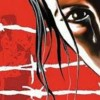 Cop's minor daughter raped by juvenile in Delhi