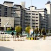 SKIMS playing vital role in JK's healthcare sector: Advisor Kumar