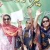 125 transgenders to work as poll observers during Pak election