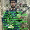 Two local youth join militant ranks in South Kashmir