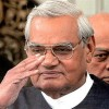 Atal Bihari Vajpayee passes away in AIIMS, PM condoles