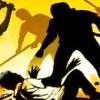 Man beaten to death over suspicion of being thief