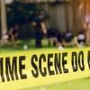 Two women found dead in Reasi