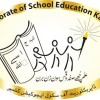 No teacher will be allowed to work in Zonal Offices: Director school education