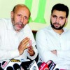 Row over Article 35-A: Er Rasheed appeals to people of Jammu, Ladakh to support 2-day strike call