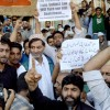 Fighting for state subject law our national duty: Malik