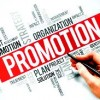 Flawed promotion rules hampers growth of qualified personnel