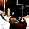 Governor's house will be people's house: Satya Pal Malik