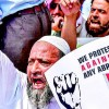 Hearing on Article 35A takes toll on Kashmiri weddings