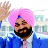 Hope Khan's alleviation to PM's post will begin new innings of peace, says Sidhu